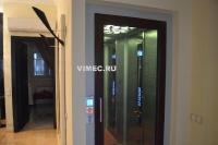 Лифт в коттедж Е07 Easy Move_1