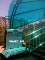 г.Хабаровск, накклонный подъемник V64_1