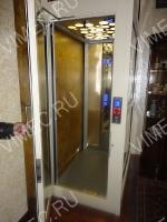 E07 Easy Move,Private home, v.Lesnye Prostory
